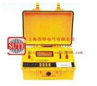 JY6840線路參數測試儀 JY6840