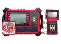 DJ-3C用户违章用电检查仪  DJ-3C