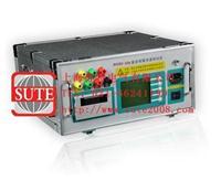 SUTEZRC-20A三相直流电阻测试仪 SUTEZRC-20A