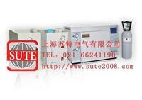 SUTEC-9560油色谱分析仪 SUTEC-9560
