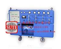 SUTEQH-803 SF6氣體回收裝置 SUTEQH-803