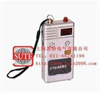 便携式甲烷检测报警仪 便携式甲烷检测报警仪