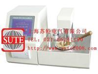 SCKS401开口闪点自动测定仪 SCKS401