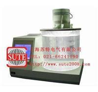 SCYN1301型运动粘度测定仪 SCYN1301型