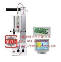 SLC型激光油液颗粒计数系统 SLC型