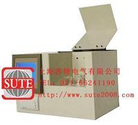 SCSZ706石油产品酸值自动测定仪  SCSZ706