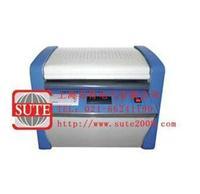 SCJS601型介损及体积电阻率全自动测定仪  SCJS601型