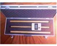 发电机电位外移测试仪 WY-II