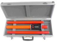 发电机定子手包绝缘测试仪 TFD-18
