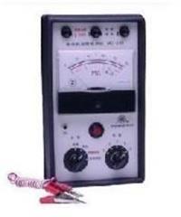 MC-100 电动机故障检测仪 MC-100