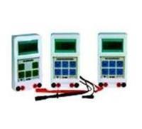 SMHG-6801智能电机故障检测仪 SMHG-6801