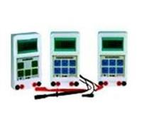 SMHG-6803智能电机故障检测仪  SMHG-6803