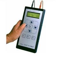 ALL-TEST Ⅳ PRO美国ALL电机故障检测系统 AT4