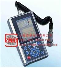 軸承診斷儀 MK-210HE