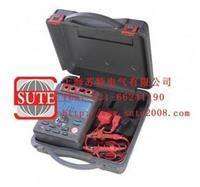 TE8671 绝缘电阻测试仪 TE8671