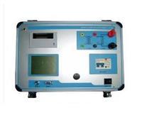 GS-2000E互感器特性综合测试仪 GS-2000E互