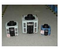 TDGC2型單相調壓器 TDGC2型