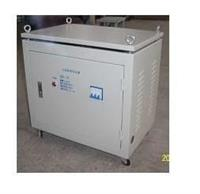SG系列隔离升降變壓器 SG系列