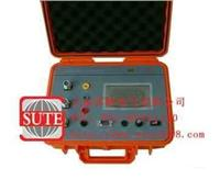 DZFC-Ⅰ电动机经济运行测试仪   DZFC-Ⅰ