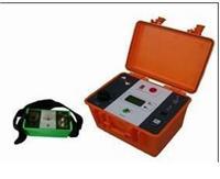 WHT-08交联电缆外护套故障测试仪  WHT-08