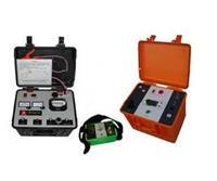 WHT-2000交联电缆外护套故障测试仪 WHT-2000