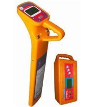 DTY-3000地下电缆探测仪 DTY-3000