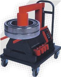 荷兰NATEC軸承加熱器