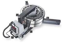 SKF轴承加热器 SKF