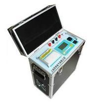 STZZ-20A感性負載直流電阻快速測試儀(20A) STZZ-20A