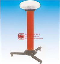 60KV-1000PF無局部放電耦合電容 60KV-1000PF