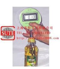 食用油、地溝油(潲水油)快速鑒別電導率儀