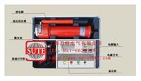 HF8601/8602/8603系列直流发生器 HF8601/8602/8603系列