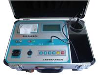 SUTE2010盐密度测试仪 SUTE2010