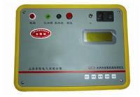 KZC38發電機絕緣測試儀 KZC38