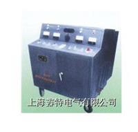 STZQ-1型电缆探伤综合测试器 STZQ-1型