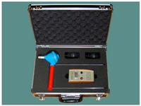 STWG-16-500KV无线絕緣子測試儀 STWG-16-500KV