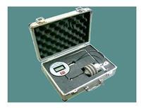 STWG-15絕緣子零值檢測電壓分布測試儀 STWG-15