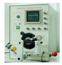 DS-702C电枢综合测试 DS-702C