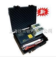 埋地管道防腐层探测检漏仪哈尔滨 ST-5808