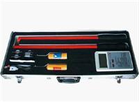 無線核相儀 TAG-8000