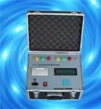 电参数测试仪 BDS