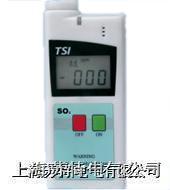 袖珍一氧化氮檢測報警儀  袖珍式