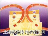 层压板制品类 聚酰亚胺薄膜 st