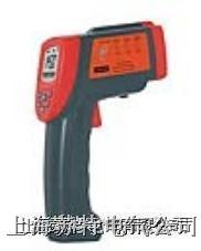 ST658紅外測溫儀 ST658
