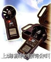 台湾衡欣 风速计 AZ8904
