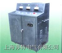 STYD-4/0-30耐压试验台 STYD-4/0-30