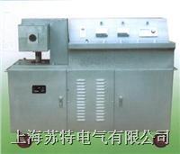 STQY-II型液压全自动控温矿缆修复机 STQY-II型