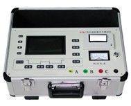 變壓器有載開關參數測試儀 BYKC-2000