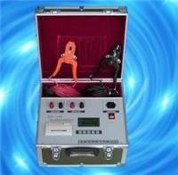 变压器感性负载直流电阻测试仪 ZGY-0510(5A/10A)