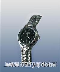 (單)(不銹鋼)石英手表近電報警器 WBF